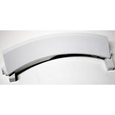 Ручка люка стиральной машины Bosch. WL235, 649193, 751782, 649085, 741782, WL235, DHL011BO