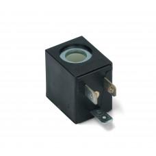 Катушка для профессионального утюга 230VAC 50Hz 9-12.5 VA VDE
