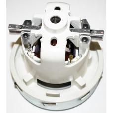Двигатель пылесоса моющего 1300W VAC013UN, 11me62, 064200027, DJ31-00130A, E064200027