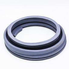 Манжета люка стиральных машин SAMSUNG WM1603SXw, WM1603W, зам. GSK003SA, 09SU00, 55SS001, DC61-20219A