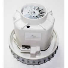 Мотор пылесоса 1500w Thomas VC07139FQw, зам. 54AS016, HX-80L
