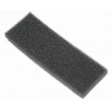 Фильтр воздушный + моторный для пылесосов LG PL117