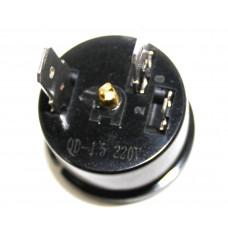 Реле тепловое для кондиционеров. QD-1.5