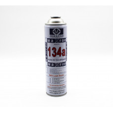 Фреон R-134a в баллоне (1000гр газ), ISL134A