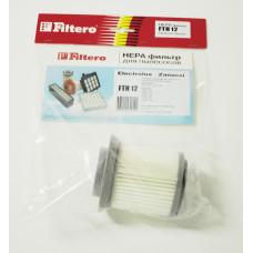Фильтр для пылесосов Electrolux и Zanussi. T410