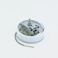 Термостат K-57 2.5 Ranco (-24/20°C), 851095 зам.  26243007, L851095, UG000519