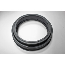 Манжета люка стиральной машины Bosch Bo3005, 295609, 55BS041, GSK002BO, 118924