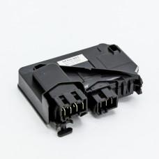 Блокировка люка стиральных машин Samsung (Самсунг) DC64-00652D, INT009SA, INT005SA, WF256