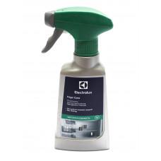 Чистящее средство для холодильников Electrolux Frigo Care 9029792612
