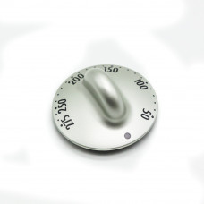 629336 Ручка термостата духовки Gorenje