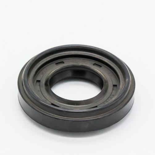Сальник бака 30x52/66 x12/16.5 Electrolux/Zanussi/AEG
