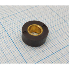 Магнит тахогенератора для стиральных машин машин Beko 371301002