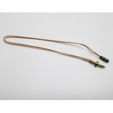Термопара для газовой плиты Gorenje, Горенье код: 162120