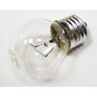 Лампа для духового шкафа, термостойкая E27 40W 304CU03, зам. LMP105UN