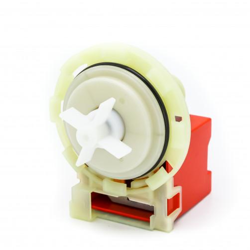 Сливной, помпа стиральных машин насос Copreci 30w AV5430, зам. PMP300UN, 63AK609