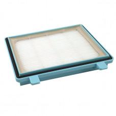 HEPA фильтр Filtero FTH 74 для пылесосов Philips