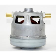 Мотор пылесоса Bosch VCM-B18, маленький. VC07252Uw