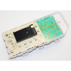 Модуль управления для стиральных машин Beko 2427907280