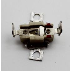 20-0-4 | 3302081058 Термостат защитный Zanussi, Electrolux, AEG