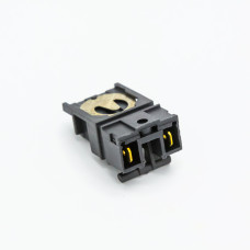 Кнопка-термостат к электрочайникам ECH009