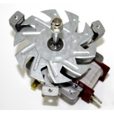 Мотор духового шкафа 26w Beko. 264440102