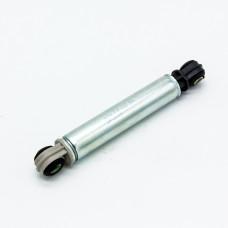Амортизаторы для для стиральных машин Bosch/Siemens 118869