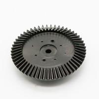 Шестерня для мясорубки Ротор RT001 D=83/38 H21 SRT083 RT001