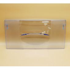 Широкая панель для холодильника Бирюса-132, 134, 129, 130, 131, 133, 146, 148 (47.8*23.4). 0030004002
