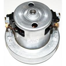 Двигатель пылесоса 1600W