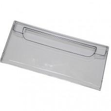 Панель ящика морозильной камеры холодильника АТЛАНТ, МИНСК 774142101100