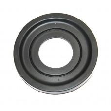 Прокладка фланца для водонагревателей Ariston (Аристон) 65111788