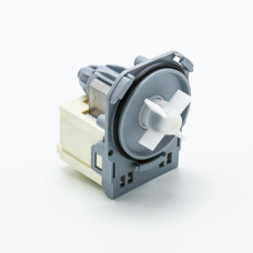 Насос, помпа стиральных машин Askoll 30W для Electrolux/Zanussi/AEG AV5449, зам. 63AE005, AE5416,10bs01, PMP003U