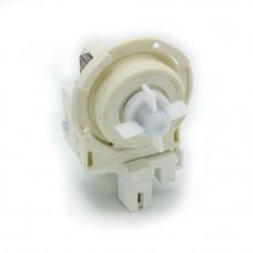 Насос слива, помпа стиральных машин Miele 30w Miele 6239560