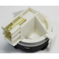 Реле уровня воды (прессостат) стиральных машин Whirlpool 481227128556, C00310988, PSW500WH