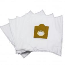 Пылесборники для пылесосов Filtero SIE 01 Comfort