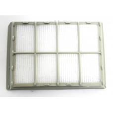 Фильтр для пылесоса Bosch/Siemens. 263506