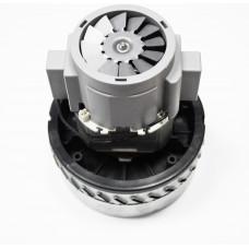 Двигатель пылесоса моющего 1200W AMETEK VAC002UN, A061300524, 11me06, 54AS220, SBDS12383