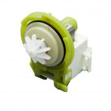Сливной насос Copreci 30w Bosch/Siemens 165261, зам. PMP031BO, 63BS150, BO5430, BO5416, 00165261, 10cp09, 10cp11