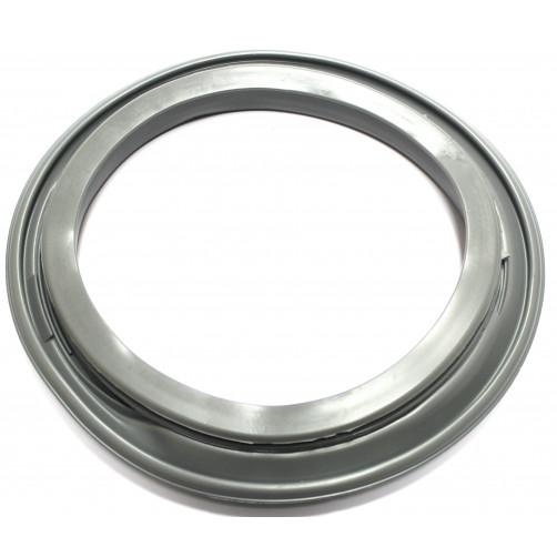 Манжета люка стиральных машин Electrolux (Электролюкс), Zanussi (Занусси), AEG (АЕГ) GSK009ZN