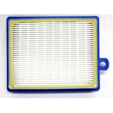 Фильтр HEPA для пылесоса Electrolux. 1131300012