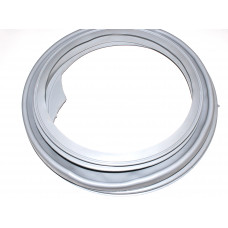 Манжета люка стиральных машин Whirlpool 481246068633, зам. 55IG005