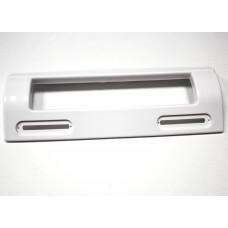 Ручка дверцы холодильника универсальная WL507, зам. WL504