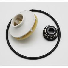 1-38-17 | MTR510BO Ремкомплект 'SKL' для циркуляционного насоса BOSCH A419027, 419027, зам.MTR501BO
