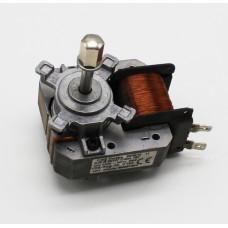 Вентилятор в сборе с крепежом (+8996613922005) для духовки Zanussi, Electrolux, AEG 8996619265052