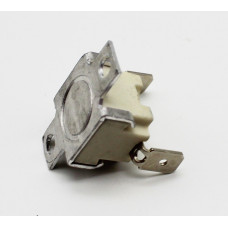 20-0-1 | 3570767016 Защитный термостат для духовки Zanussi, Electrolux, AEG 140018026165, 3570562011