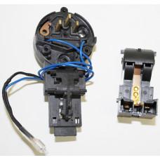 Клемная пара к электрочайникам ECH020