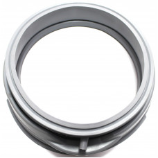 Манжета люка стиральных машин Bosch/Siemens Bo3007, зам. 289500, (1.00.003.12), 55BS002