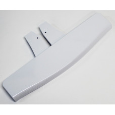 4-6-19 | '270184 HANDLE COVER S.T.WHITE(PW) TL EVOII замена 111503/116854