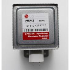 Магнетрон LG 700W - 2M213-21. MCW359LG