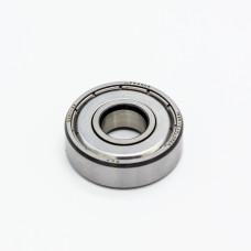 Подшипник для стиральных машин 6201 ZZ SKF BRG212UN, 13AG002, OAC018233